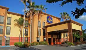 Comfort Inn Universal Studios Orlando Business Hotels Near Universal Studios Orlando In Orlando From 84