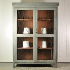 1920 S China Cabinet by Large Italian Cupboard 1920s For Sale At Pamono