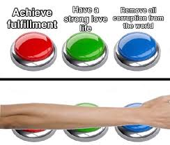 Button Meme - alert normies have ruined the button memes sell sell sell