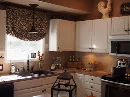 lights above kitchen island porcelain kitchen sink kitchen lamps deep kitchen sinks kitchen