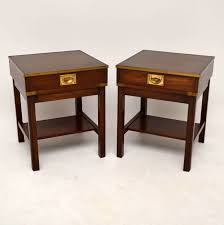 coffee table anitqueampaignoffee table ideas finish bombay brass