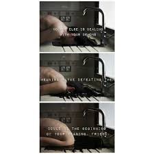 Best  Images On Pinterest Music Bands Emo Bands And Screamo - Kitchen sink music