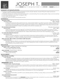 Planner Resume Basketball Essays 5 Paragraphs Level Students With Homework Best