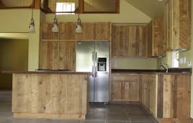 reclaimed kitchen cabinets for sale reclaimed kitchen cabinet doors kitchen ethosnw com