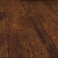 best tongue and groove flooring installation pros in your area