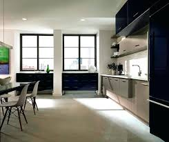 Kitchen Cabinets Prices Acrylic Kitchen Cabinets U2013 Subscribed Me