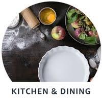 騅ier ikea cuisine amazon com au shop for electronics apparel toys books