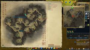 World Treasure Map by Steam Community Guide Treasure Hunting Location Guide Part 1