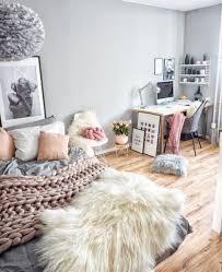 Teen Rooms Pinterest by Decor For Teenage Bedroom Best 25 Teen Room Decor Ideas On