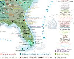 america map ohio explore america usa map white edition canvas wrap map