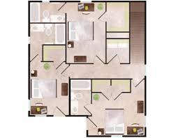 aspen heights apartment in auburn al