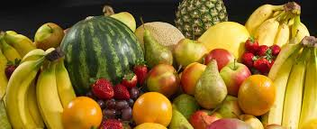 edibles fruit baskets edible fruit home page edible fruit