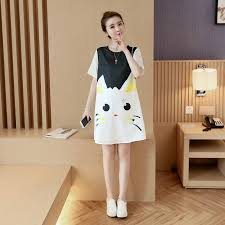 maternity work clothes fashion maternity clothes chiffon maternity dresses nursing dress