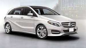 mercedes service offers 2019 mercedes b class review 2010 service intervals offers