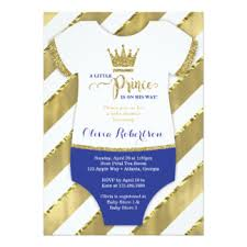 prince baby shower invitations prince baby shower invitations sorepointrecords