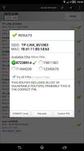 wifi password unlocker apk wifi wps unlocker android apps on play