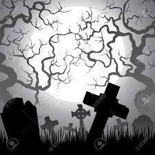 halloween eric melski s blog melski net spooky halloween