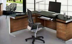 Home Office Furniture Orange County Ca Home Office Furniture Orange County Ca Home Office Furniture