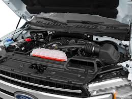 what is new with the popular 2018 ford f 150 you will be amazed
