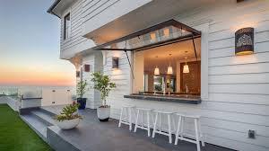 Kitchen Windows Design by Weekend Design 5 Ways To Make A Pass Through Kitchen Window Work