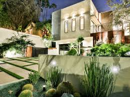 modern villa in the hollywood hills vrbo