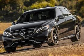 lifted mercedes sedan used 2014 mercedes benz e class for sale pricing u0026 features