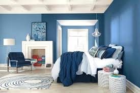 blue bathroom decor ideas navy blue decor living white bedroom awesome navy and yellow
