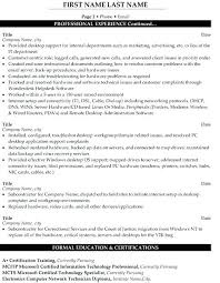 information technology resume template information technology resume template medicina bg info