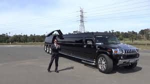 hummer limousine price rahul u0027s bday with triple axle hummer limousine 2016