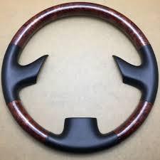 lexus gs300 interior black online get cheap lexus gs300 steering wheel aliexpress com