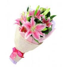 stargazer bouquet stargazer bouquet online shop in las piñas city send stargazer