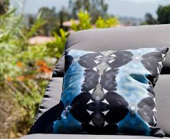 totem outdoor throw pillow designed by elise flashman u2013 burke decor