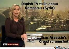 Nice Job Meme - nice job danish tv by forgottentraveler meme center