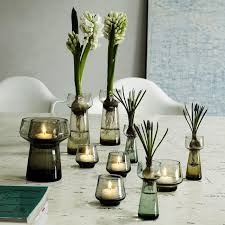 Vase Holders 10 Easy Pieces Bulb Vases Gardenista