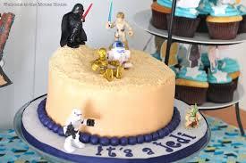 lego wars cake ideas recipes wars cake ideas easy birthday cake ideas