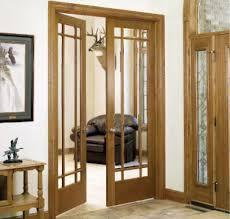 traditional style of interior french door bonnieberk com