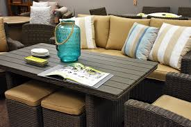 outdoor furniture in st louis park mn