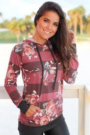 women u0027s clothing boutique cute dresses tops u0026 bottoms saved by