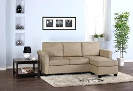 reclining sofas for small spaces sofa beds design simple traditional recliner sectional sofas couches