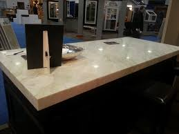 lady mint green onyx at the columbia home show slabs and