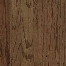 Mohawk Engineered Hardwood Flooring Mohawk Oxford Oak 3 8 In Thick X 3 In Wide X Random Length