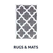 Bed And Bath Near Me Bed And Bath Bed Linens Bath Towels And Accessories At Home