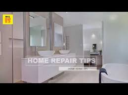 2017 new bathroom ideas design tips for your new bathroom youtube