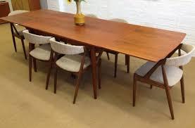 table used dining table wonderful used dining tables wonderful
