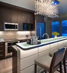 modern kitchen cabinet ideas stylish modern kitchen cabinet 127 design ideas modern kitchen