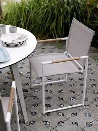 Eco Outdoor Furniture by Eco Outdoor Furniture Sale Home Design