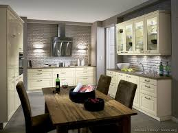 modern traditional kitchen ideas pictures of kitchens traditional white antique kitchens