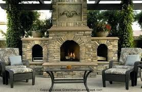 Backyard Sitting Area Ideas Backyard Area Designs Outdoor Fire Pit Area Designs Backyard Bbq