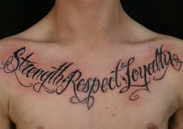 34 best lettering tattoos images on pinterest lettering tattoo