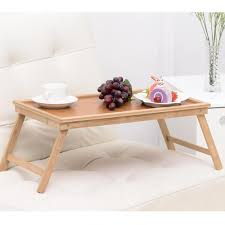 Antique Home Office Furniture by Online Get Cheap Antique Folding Desk Aliexpress Com Alibaba Group
